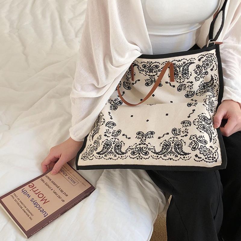 Женские сумки из кожзама Артикул 587689187056