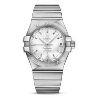 omega手表钢带