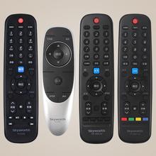 原装创维电视机遥控器YK6600J6013JH6005JH6000J0360JBD
