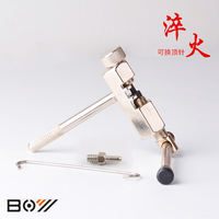 Mountain bike chain cutter chainer chain breaker chain removal special tools demolition universal universal