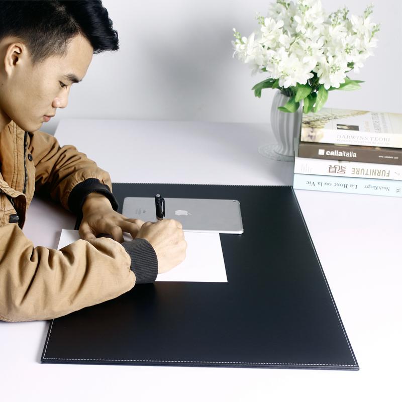 防烫办公桌垫