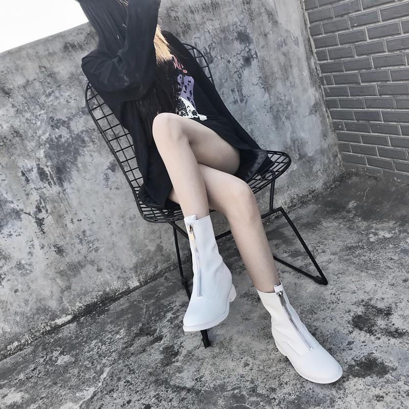 Детские ботинки / Угги Артикул 583078448566
