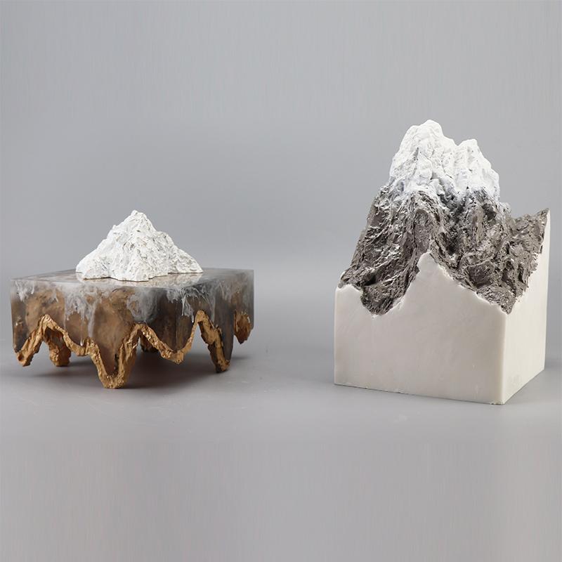 Сувениры в стиле древности Артикул 598395512579
