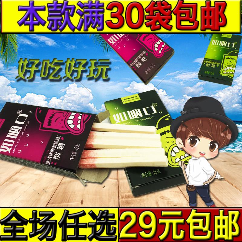 Фильтры для электронных сигарет Артикул 534400137652