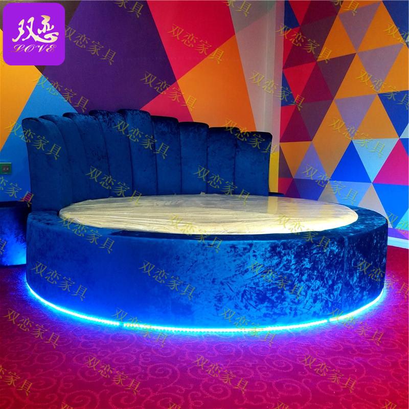 Мебель для секса Артикул 593829921613