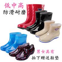 LL129CM7妙丽秋新款羊皮亮布面厚底休闲单鞋女millies活动惠