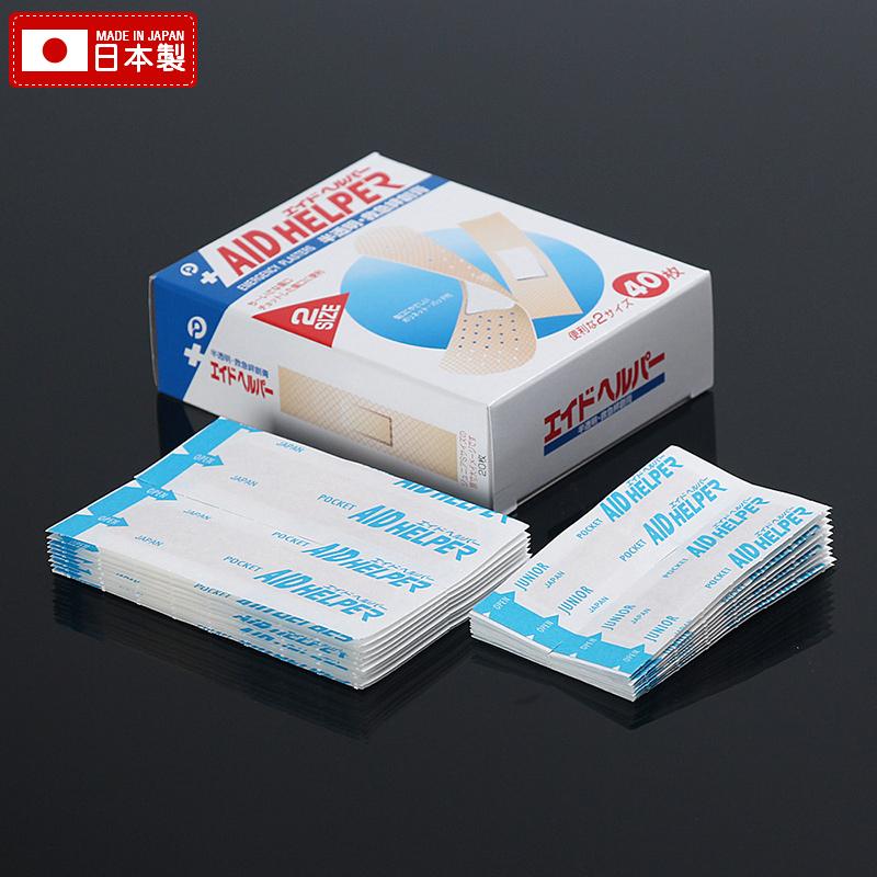 Бактерицидные пластыри Артикул 595528618014