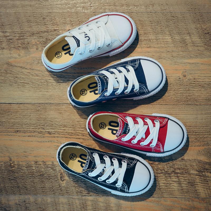 Детская обувь / Одинаковая обувь для детей и родителей Артикул 543891766991