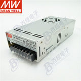 Manufacturer sitted mingwei switch power supply SP-200-27 200W 27V7, 5A