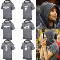 篮球运动卫衣