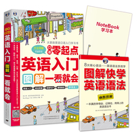 英语单词书籍