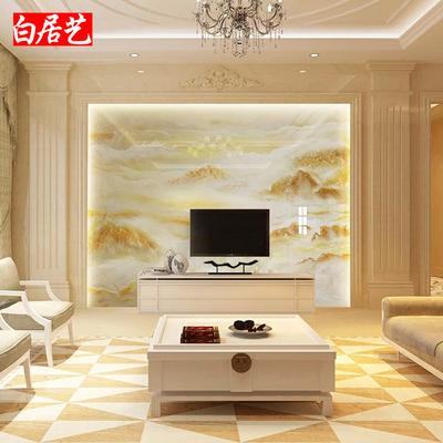 大理石瓷砖背景墙特价精选