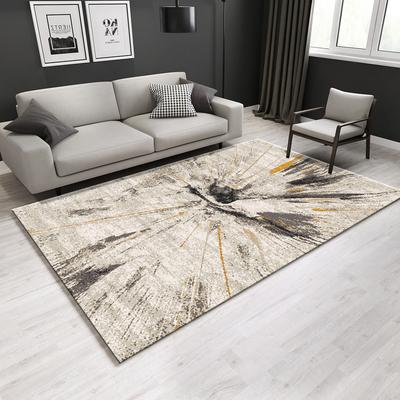 客厅沙发床现代家用新款推荐