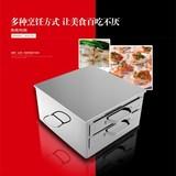 Мобильные кухни / Паровые печи Артикул 583174239657