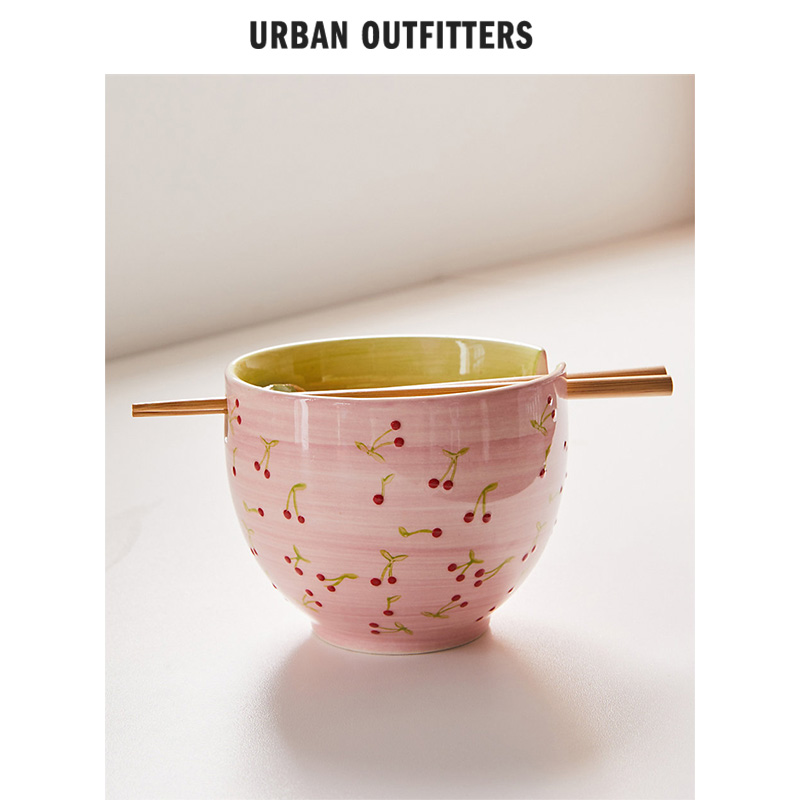 Urbanoutfitters49972078烤箱