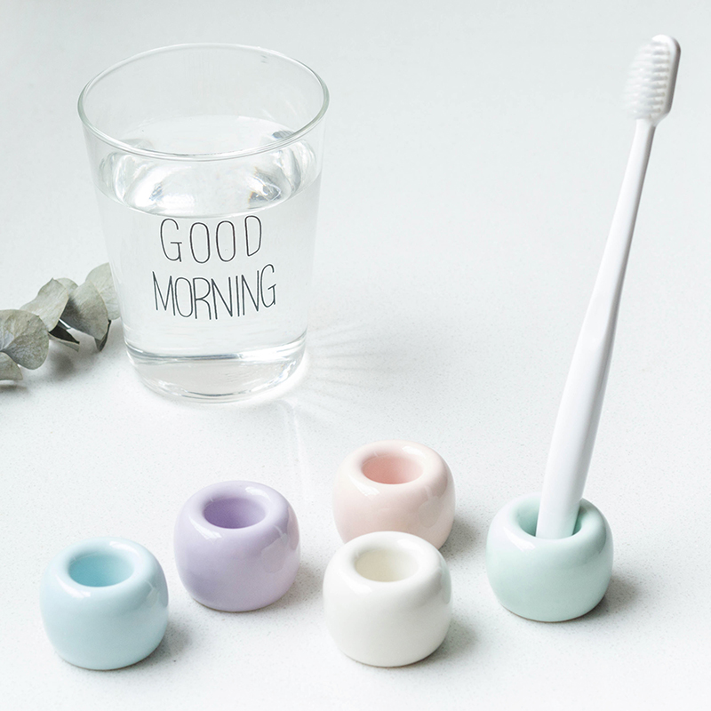 牙刷架日本
