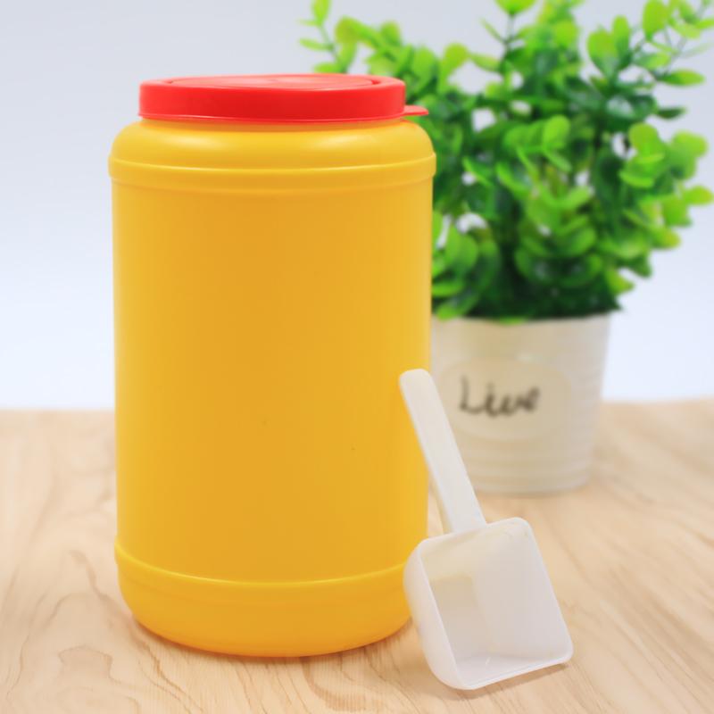 德派地毯清洁干洗剂免水洗干洗粉地毯清洁粉500g强力去污除螨包邮