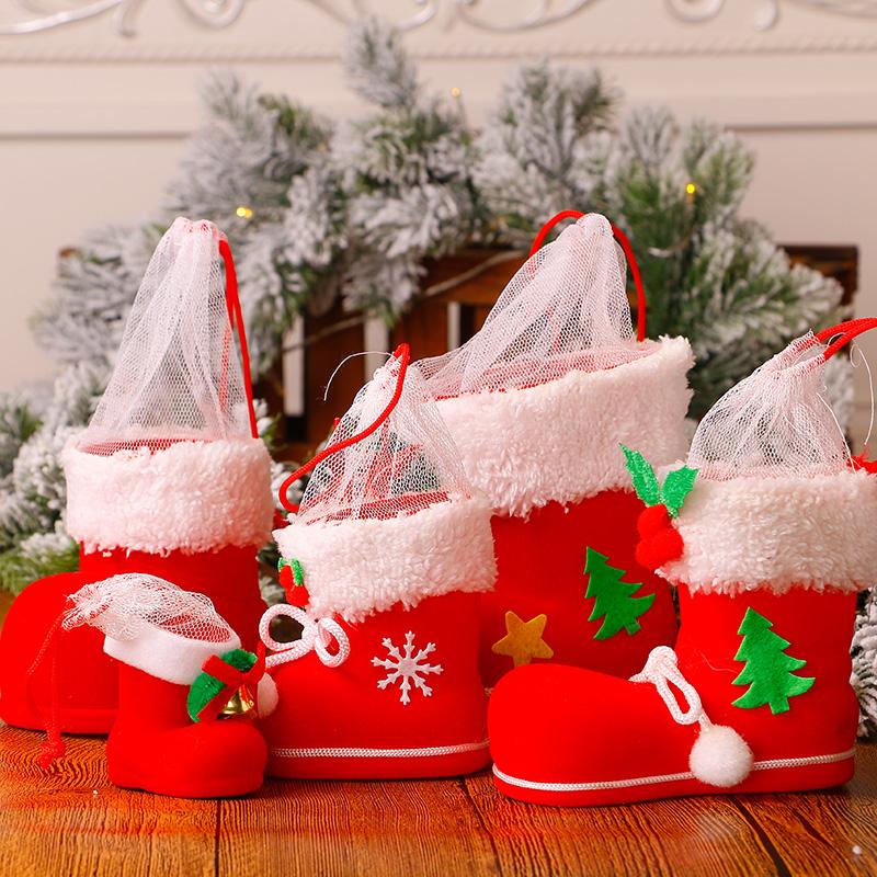 Свадебные и праздничные товары / Сувениры / Гирлянды Артикул 537935723032