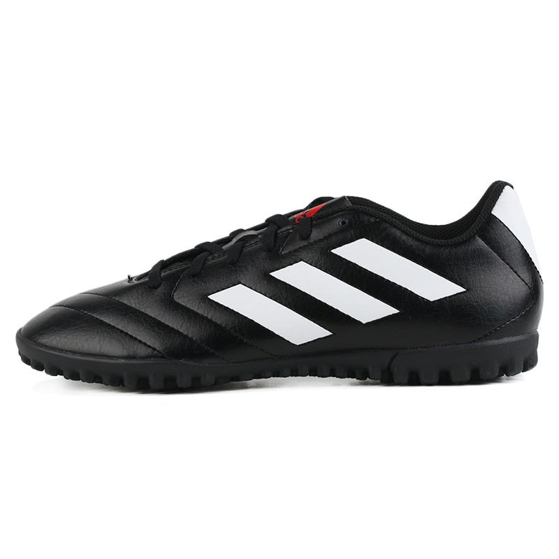 Adidas阿迪达斯足球鞋男2020春季新款TF钉鞋比赛训练运动鞋FV8703
