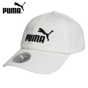 PUMA彪马帽子男情侣帽李现同款女帽运动帽鸭舌帽女棒球帽遮阳帽潮