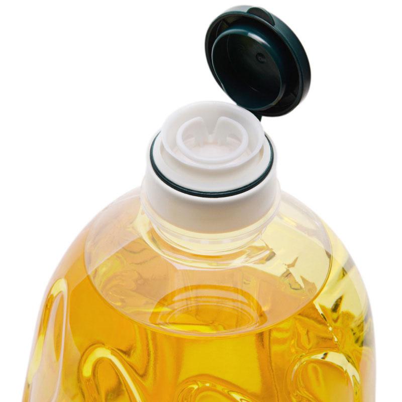 西王玉米油1.8L*6瓶 整箱装 食用油非转基因烘焙压榨植物粮油包邮