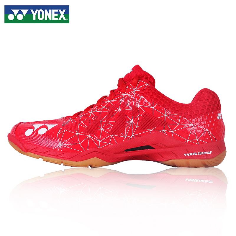尤尼克斯羽毛球鞋女鞋男款李宗伟超轻鞋二代a2mex a2lex