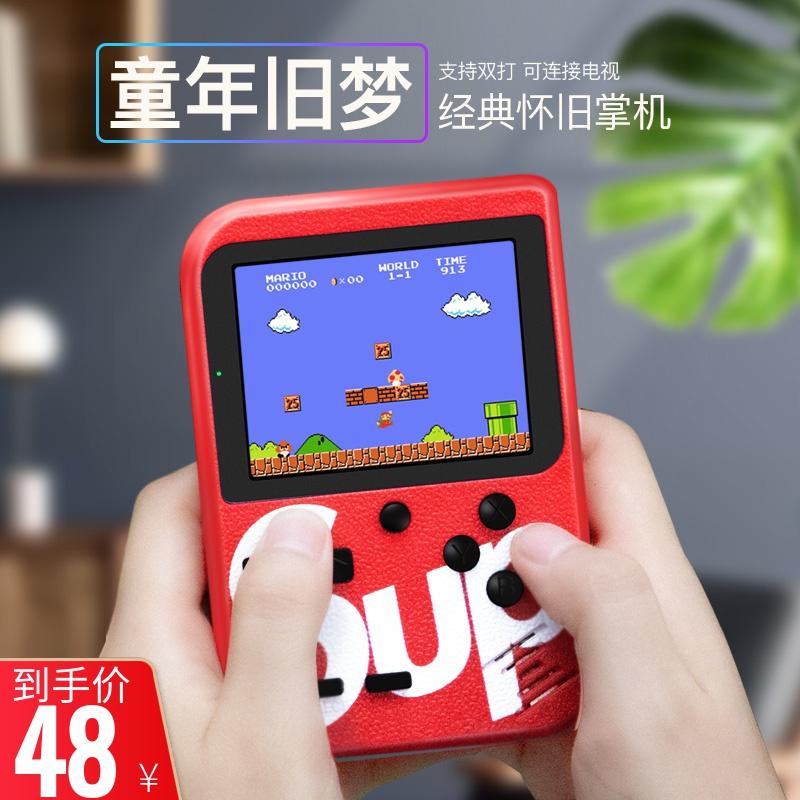 Игровые приставки PSP / NDSL / PSV Артикул 597156998200