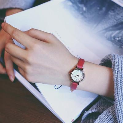 女裝手手表