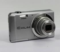 倍光变翻转屏微距数码相机36Z36CLuxmedia18柏卡Praktica
