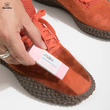 Suede Eraser Sneaker Eraser Shoe Glue Washing Shoes Artifact Cleansing Flip Fur Suede White Shoes
