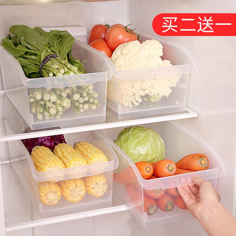 Ящики для хранения / Пластиковые комоды / Тканевые шкафы Артикул 555159453989