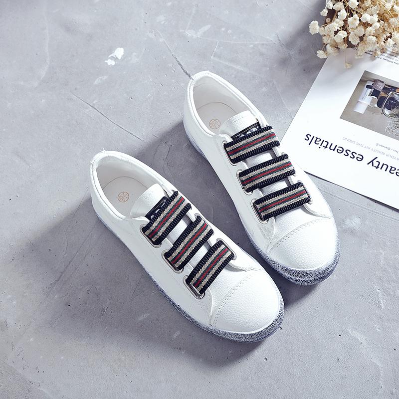 平底女鞋夏款带带