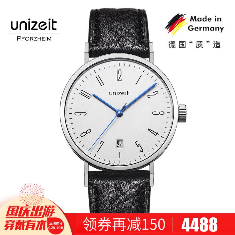 eta2824机芯手表