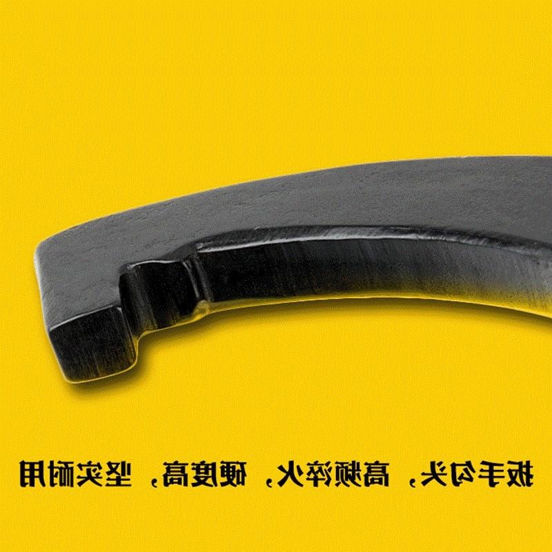 动扳子 板手快速开口管钳五金工具套装万能扳手 多功能万用