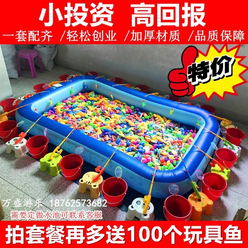 Надувные игрушки Артикул 595850170843