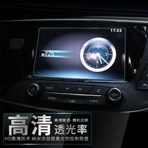 杭州店安装自动修复TPU汽车漆面保护膜PPF隐形车衣透明保护膜