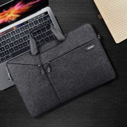 Apple Lenovo millet Mac laptop bag liner shoulder bag men and women Dell ASUS macbook12pro13.3air15.6 inch 14thinkpad Huawei surface