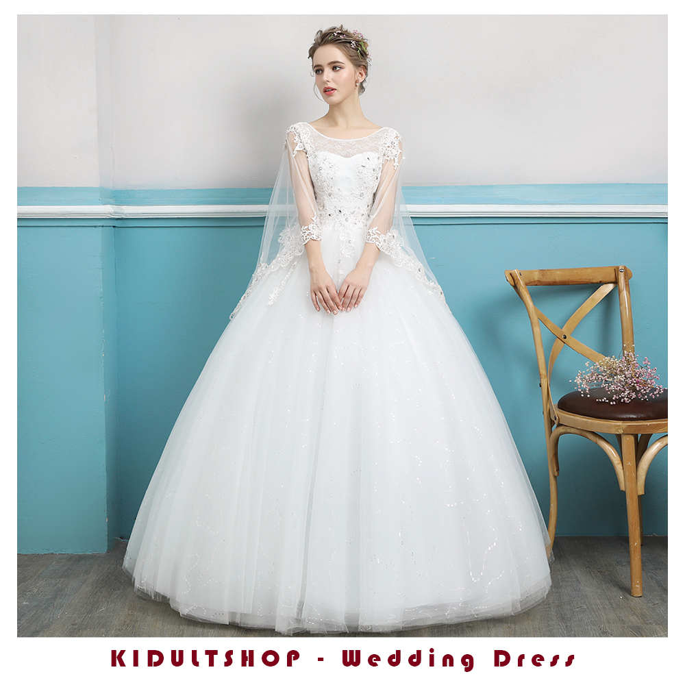 Buy Other Wedding Dresses, Wholesale Other Wedding Dresses, Cheap ...
