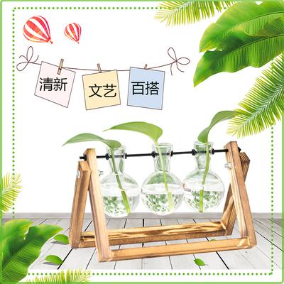 植物透明茶几旗舰店网址