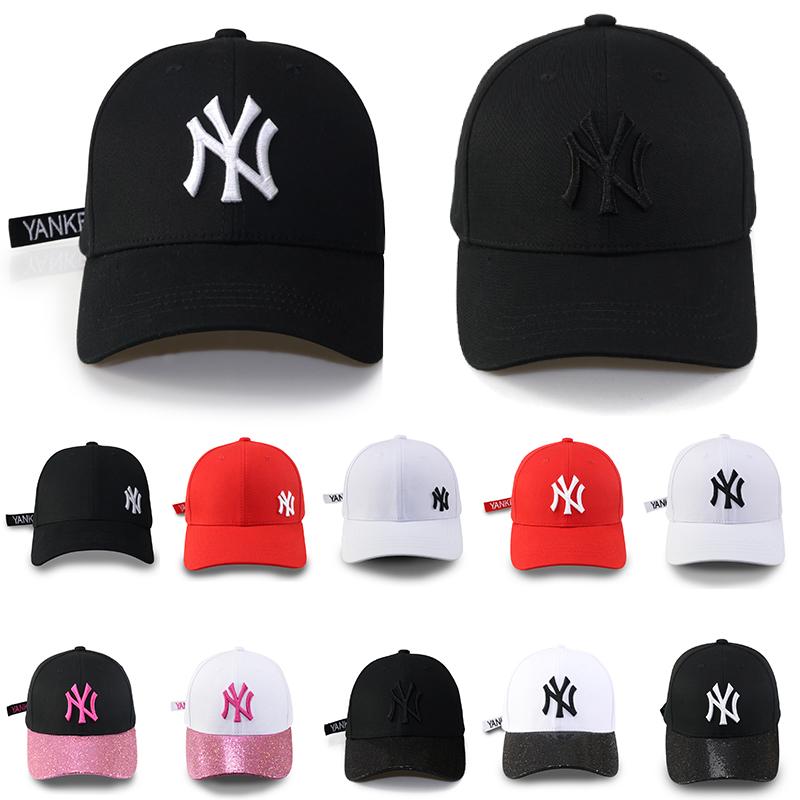 新品韩版帽帽