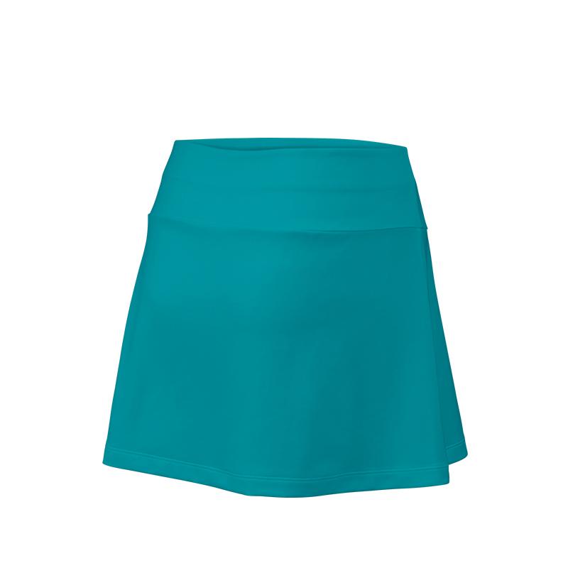 【18新品】Wilson威尔胜儿童网球服 女款 网球运动服短裙透气舒适