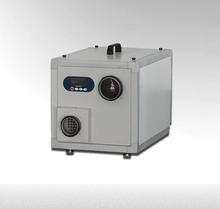 川岛转轮除湿机KAL-200工业抽湿机除湿器仓库地下室抽湿机吸湿器