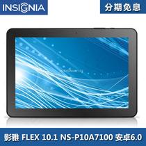 全网通手机寸10平板电脑安卓智能wifi通话4G八核98台电Teclast