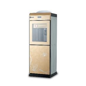 饮水机立式制冷制热冰温热冷热真沸腾无内胆外置水壶加热家用节能