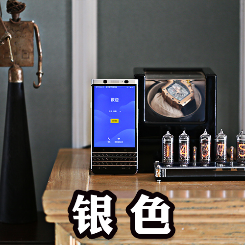 电信三网 dtek70 安卓全键盘 KEYone 黑莓 BlackBerry 上海实体店