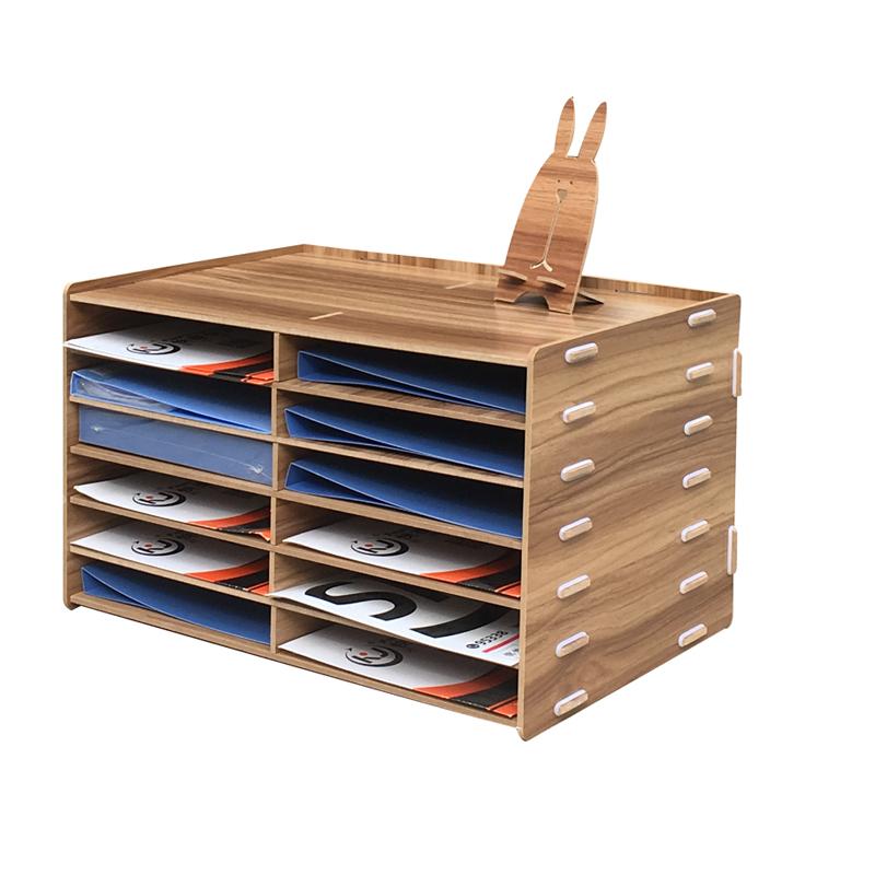 Офисные шкафы для документов Артикул 565152715503