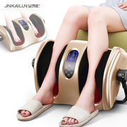 Pedicure machine calf foot foot kneading foot acupoint instrument home sole leg foot step automatic massager