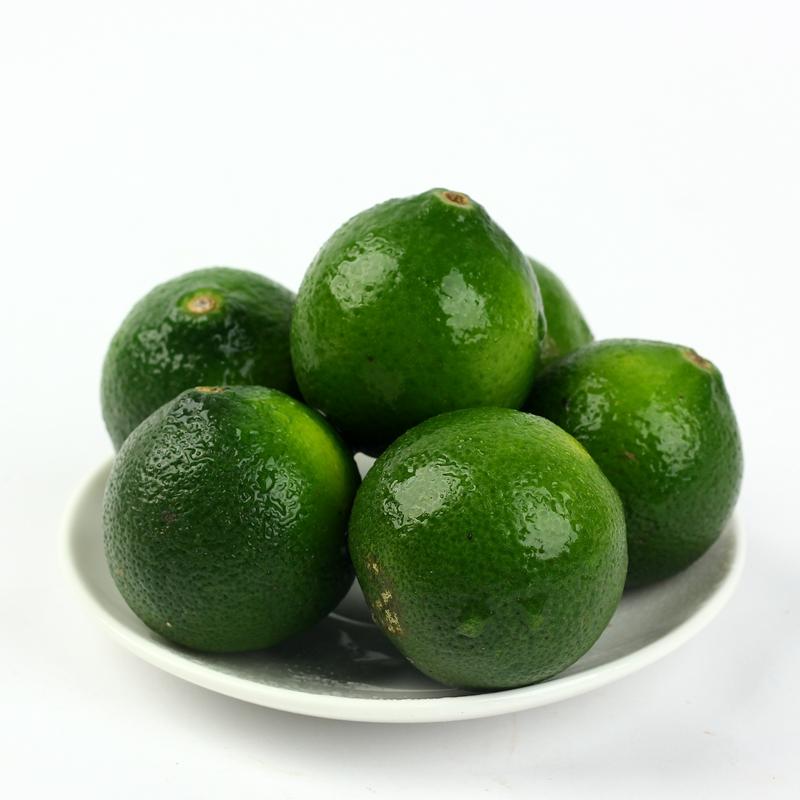 果百伦水果