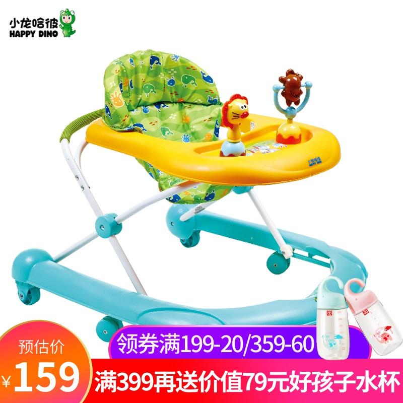 Детские ходунки / Поводки для детей Артикул 545155556191