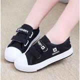 Детская обувь / Одинаковая обувь для детей и родителей Артикул 583073285676